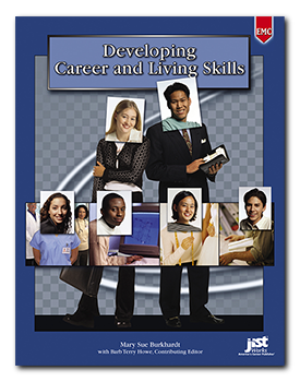 Developing Career & Living Skills
