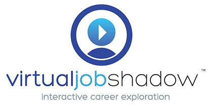 VirtualJobShadow