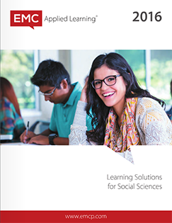 Applied Learning Catalog