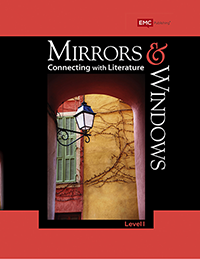 Mirrors and Windows Level 1