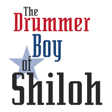Interactive Literature Selections The Drummer Boy of Shiloh