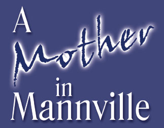 """mother in mannville Marjorie rawlings's short story """"a mother in mannville"""" was first published in  1936, and is considered by many to be her most autobiographical work of fiction."""